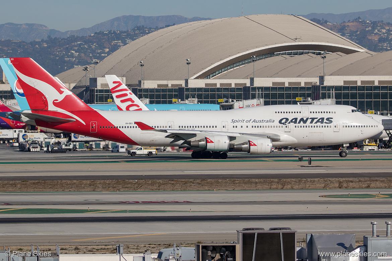 PlaneSkies com - Qantas 747-400ER VH-OEG